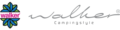 Walker Campingstyle BV